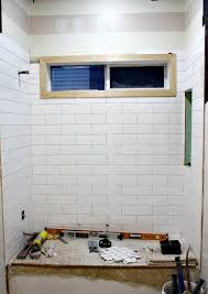 basic white 4x12 ceramic tile ordinary 4x12 white subway tile 5