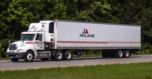 100 Mclane Trucking FMCSA Denies Exemption Proposed By Transco Inc