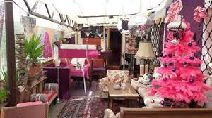 bar lounge daswohnzimmers webseite
