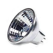 fiber optic for tree national 6v 5w mr11 halogen bulb