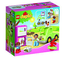 LEGO DUPLO Town Ice Cream Truck 10586 At Little Baby Store Singapore Jual Shopkins Glitzi Ice Cream Truck Playset Avengerian Shop Favorites Popsugar Moms Georgia Ice Cream Truck Parties Events Uconn Dairy Bar Ding Services The Ultimate Mister Softee Secret Menu Serious Eats Stock Images 348 Photos My Job We All Scream For Hawaii Business Magazine Cartoon Drawing Over White Royalty Free Cliparts Trucks Cartoon Children Excavator Tow I Found The Creepy Truck Rva Vicky And More Children Geckos Puzzle 1000 Grasshopper Store