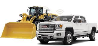 Canadian GPS Tracking Systems For Businesses | Titan GPS Custom Rubber Tracks Right Track Systems Int N Go A Wheel Driven System Video Cpt Truck With Tracks Atruck Ap Van Den Berg Awd Cars Verns Rockymounts Loball Bike Rack For Bed Factory Real Time Installation Youtube American Car Suv Rocky Mounts Honda Ridgeline Nissan Utilitrack Usa 2017 Toyota Tacoma Trd Sport Top Speed