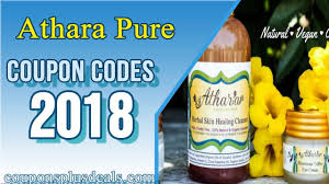 Pure Checks Coupon Code Free Shipping African Mango 100percent Pure Extract 500mg Pills 60 Capsules 100percentpure Com Meanings Of Alex And Ani Bracelets 100 Percent Pure Coupon Codes Ipod 7th Generation Case Code Uk Valentines Night Hotel Deals Liverpool How One Website Exploited Amazon S3 To Outrank Everyone On Apply A Discount Or Access Your Order Fruit Pigmented Lip Cheek Tint Retailers Pullovers For Girls Watts Beauty Signature Hyaluronic Acid Wrinkle Serum Best Face No Parabens Perfect Plumping Moisturizer