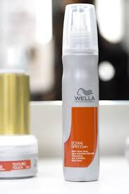 35 best Wella Professionals Hair Products images on Pinterest
