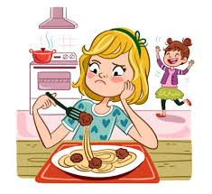 Breakfast Clipart Daycare3099667