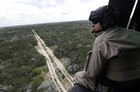 Drones Fly Drugs Into U.S. With No Border Patrol Detection ... Rollover Crash In Harlingen Under Invesgation Border Truck Sales Enero 2016 Youtube Myth And Reason On The Mexican Travel Smithsonian Used Semi Trucks In Mcallen Tx Ltt Migrant Gastrak Your Stop For Gas Convience Why Illegal Border Crossings Have Increased Despite Trump Policies Int