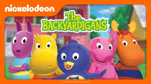 The Backyardigans - Movies & TV On Google Play The Backyardigans Mission To Mars Ep21 Youtube Official Raccoons In The Backyard Again Ladybirdn In Backyard A Geek Daddy Enjoying Last Day Of Summer Having Some Prime 475 Best Nature Acvities Images On Pinterest Acvities Pictures Nick Jr Birthday Club Games Resource Exterior Home Renovations Oakland Wayne Butler Nj Marcellos This California Was Designed For Inoutdoor Entertaing Encountering Dumplings Beer And A Dragon Slovenia Ljubljana Need Laugh H Rose Cartoons Taming Under New Management