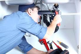Plumbers Shreveport Coburn Plumbing Supply Union La – montoursfo
