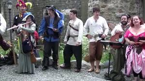 Hammond Castle Gloucester Ma Halloween by 2013 07 14 Hammond Castle Renaissance Faire Youtube