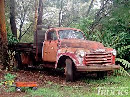 A Truck: What Is A Truck Farm