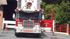 West Hartford Fire Department Quint 3 - Ladder Operations - YouTube 2008 Ford F450 Box Truck Hartford Ct 06114 Property Room 2017 Gmc Canyon Near Wallingford Dealership Zacks Fire Pics 1990 Intertional Aerial Lift Equipment 95 John Fitch Blvd South Windsor Riverfest And The Rivefront Food Festival In East Backlit Channel Letters Gforce Signs Graphics Toasted Trucks Roaming Hunger American Simulator Rainy Morning Trip Albany Ny To Cacola Truck Burns On I84 Fox 61