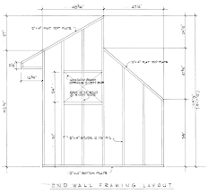 Tuff Shed Plans Free by Shed Plans Vip Authoradmin Page 5shed Plans Vip