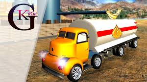 Oil Tanker: Transporter 2 Simulator Play To Kids | Best Truck ... Dickie Toys Push And Play Sos Police Patrol Car Cars Trucks Oil Tanker Transporter 2 Simulator To Kids Best Truck Boys Playing With Stock Image Of Over Captains Curse Vehicle Set James Donvito Illustration Design Funny Colors Mcqueen Big For Children Amazoncom Fisherprice Little People Dump Games Toy Monster Pullback 12 Per Unit Gift Kid Child Fun Game Toy Monster Truck Game Play Stunts And Actions Legoreg Duploreg Creative My First 10816 Dough Cstruction Site Small World The Imagination Tree Boley Chunky 3in1 Toddlers Educational 3 Bees Me Pull Back