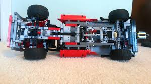 Lego Technic Pickup Tow Truck, | Best Truck Resource Its Not Lego Gudi 9209 Fire Fighting Truck Set Review Filsawgood Technic Creations Coney Contech7s 4x4 Pickup Lego And Pick Up Uklego B Model Tow Itructions 7638 City Technicbricks Tbs Techreview 37 42029 Costumized Up 60081 City 2015 Traffic 9395 Trucks Accsories Moc10878 Blue Town 2017 Rebrickable Building Itructions For Jurgens Kenworth W900 Pin By Benny Kwok On Moc Car Pinterest Legos Chevrolet