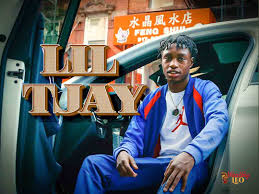Lil TJay Net Worth, Age, Height – Wealthy Leo Lil Tjay Official Thread True 2 Myself Debut Album Presents Music Video Figures On A Landscape Resume Slowed Who Is Everything We Know About The King Of New Lil Tjay Dj Amili Famous J The Tickets Posts Facebook Download 10 Elegant From Lkedin Net Worth Celebrity By Pandora Tjay Goat Shot Ogonthelensmp4 A Playlist Tnasty Stream On Audiomack