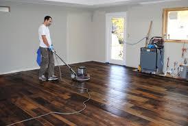Glitsa Floor Finish Safety by The Hardwax Oil Experiment U2013 Part 4 Pallmann Magic Oil