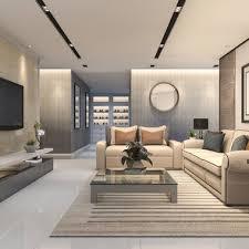 der richtige teppich für ihr zuhause
