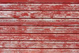 Perfect Rustic Barn Wood Background Recette R Inside Inspiration 20 Diy Faux Barn Wood Finishes For Any Type Of Shelterness Barnwood Paneling Reclaimed Knotty Pine Permanence Weathered Barnwood Mohawk Vinyl Rite Rug Reborn 14 In X 5 Snow 100 Wall Old And Distressed Antique Grey Board Made Of Rough Sawn Barn Wood Vintage Planking Timberworks 8 Free Stock Photo Public Domain Pictures Dark Rustic Background With Knots And Nail Airloom Framing Signs Fniture Aerial Photography