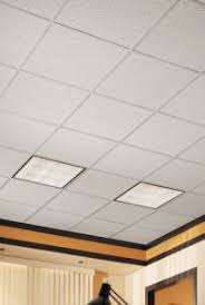 ceiling tiles by us armstrong 770 cortega 2 x 2 square lay in