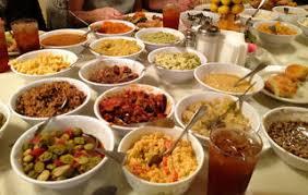 mrs wilkes dining room a nation ga restaurant