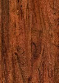 Shaw Vinyl Flooring Menards by Designers Image Click Lock Vinyl Plank Mocha Walnut 5 7 8