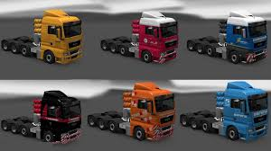 PAINTJOBS FOR MAN TGX 2010 BY XBS TRUCK SKINS - ETS2 Mod Skin Pack For Scania 4 Series Truck Skins Ets2 Mod Truck Skins Diguiseppi Studios Nuke Counterstrike Global Offensive Mods S580 Gangster World Of Trucks Ets 2 Mods Cacola Volvo Tractor Euro Simulator Peterbilt 579 Liberty City Police Department American Gtsgrand Simulator Skin Album On Imgur Ijs Squirrel Logistics Inc Ats Hype Updated W900 Part 11 20 Freightliner Columbia