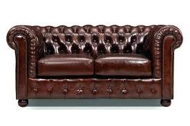 canapé lit anglais canape lit en anglais canape lit anglais canapac chesterfield