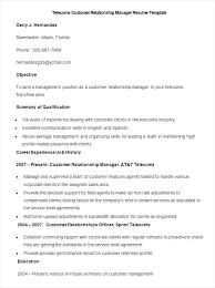 Commercial Banker Resume Example Banking Relationship Manager Sample Awesome Com Best Of Ban