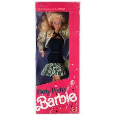 Barbie Doll Barbie Doll Barbie Doll Ki Video