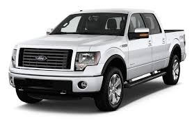 2013 Ford F-150 Reviews And Rating | Motor Trend 2018 Ford F150 Truck Americas Best Fullsize Pickup Fordcom Fords Hybrid Will Use Portable Power As A Selling Point Lasco Vehicles For Sale In Fenton Mi 48430 Fseries Review 2011 Ecoboost Drive Ndash Car And 2010 Reviews Rating Motor Trend Cops Love Police Responder Pickup Roadshow 1988 Wellmtained Oowner Classic Classics 2015 Trucks Price Autobaltikacom Svt Raptor New Automobile Magazine Youtube