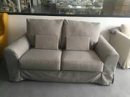 ikea tidafors sofa slipcover hack also slipcovers for couch 12768