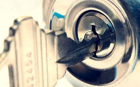barillet securite porte entree blindage de porte prix chelles tel 09 70 24 84 12 service de