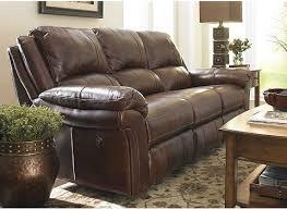 Havertys Furniture Leather Sleeper Sofa by Havertys Sofas Sofas