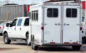 100 Drs Truck Sales Stolen Horse Trailer Tips Expert Advice On Horse Care And Horse Riding