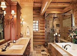 Pin By Wayne Handy On Cabin Home | Western Bathroom Decor, Rustic ... Best Of Country Western Bathroom Decor Home Ideas Small Western Bathroom Ideas Lisaasmithcom 79 Beautiful Awespiring Inch White Vanity Narrow Decoration And Design Fabulous Rustic Ranch Home In Nevada By Locati Architects Cowboy With For Bathrooms Modern Hgtv Pictures New Splendid Barn Designs Spaces Homes Accsories Colors An Rsl Club Sydney Has The Best Public Loo Australia To Inspire Central Daily Hindwarehomes Sanitary Ware Products Fittings Online India