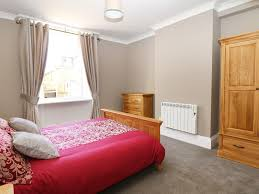 100 Regency House Furniture Flat 2 Bakewell Bakewell Updated 2019 Prices