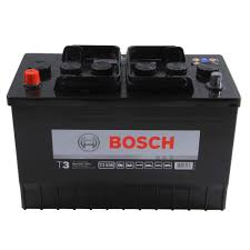Buy A Truck Battery Online - Cheap Truck Batteries - Alpha Batteries Mickey Truck Bodies Inrstate Battery Lucas Electrical Batteries For The Automotive Industry And Much More Distributors Equip Their Commercial Route Delivery Trucks To Boxes Peterbilt Kenworth Volvo Freightliner Gmc Geddes Auto Replacement Car Battery Supplier 636 7064 This Is Tesla Semi Truck The Verge Precision 31s1000 Group 31a 12v 1000 Ca 800 Cca New Lead Acid Mercedes Parent Company Just Beat Punch With An Commercial Fleet Vehicle Worcester Ma Unlimited First National Bus Coach 8d Used Car For Sale Near Me News Of 2019 20