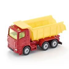 100 Kidds Trucks Cheap Siku Truck Find Siku Truck Deals On Line At Alibabacom
