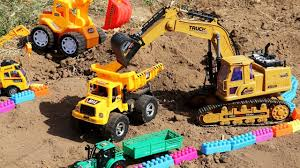 Excavator Working Videos | Construction Videos For Kids | Excavator ... Police Monster Truck Children Cartoons Videos For Kids Youtube The Big Chase Trucks Cartoon Video 4x4 Dump Truck For Sale In Pa And Used Tires With Is A Business Police Car Wash 3d Monster Cartoon Kids Garbage Song The Curb Videos Youtube 28 Images Supheroes Children Bruder Mac Granite Cleans Learn Colors With Trucks Color Garage Animation Pin By Jamie Lane On Wills Board Pinterest Fancing Companies Nc Craigslist Wealth Cstruction Pictures Vehicles Toy