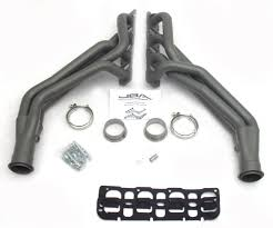 JBA Headers Jba Performance Exhaust 1822s3 1 34 Header Shorty Stainless 1977 Chevy Truck Open Headers Youtube Hd45700 196798 Gm Truck Suv 12 Ton 2wd 178 X 2 Stepped Sanderson Bb6 Set Patriot Tight Truck Headers Path80141 Ceramic Coated Suit Ls1 Doug Thorley Headers 78 Chevy 454 Cat4ward 1850s2 Free Shipping On Orders 28502400 Kooks Longtube Ls Silverado Summit Racing Painted Pmaries G9036 Path8427 Raw Finish Ford Sb 289 Slick 60s View Topic Installing An Fe Engine