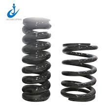 Heavy Truck Spring, Heavy Truck Spring Suppliers And Manufacturers ... Timbren Suspension Rubber Helper Spring Kit Allen Models A2031 Lead Truck Cast 4883 Dump Rider Playground Riders Buy Now New Universal Tractor Seat Backrest Excavator Spring Automobile Leaf Video 88299630 Used 2016 Ford F150 32754 0 773 Automatic Carfax 1owner Nopi 2018 Break Nopi Lifted Nopi2018 Truck Offroad 471953 Chevygmc Pickup Glove Box Door Sprhinge Set China High Quality Sinotruk Howo Rear Carol Braden Llc Lamp Valve Valew Online At Access Parts 715n Air Price Oem Rolling Bellow Semi Bags