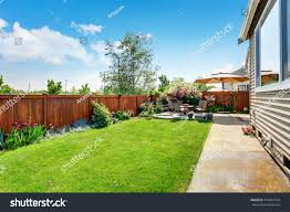 Beautiful Landscape Design Backyard Garden Patio Stock Photo ... Great Backyard Landscaping Ideas That Will Wow You Affordable 50 Water Garden And 2017 Fountain Waterfalls 51 Front Yard Designs 11 Tips For A Backyard Garden Party Style At Home Ways To Make Your Small Look Bigger Best Ezgro Hydroponic Vertical Container Kits 20 Design Youtube Full Image For Mesmerizing Simple Related Urban The Ipirations Natural Rock Landscape Top Easy Diy I Plans