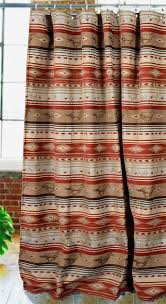 Wayfaircom Kitchen Curtains by Curtains Elegant Design For Creating More Manly Masculine Shower