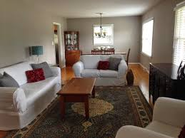 Living Room Chair Cover Ideas by Decorating Have A Wonderful Sofa With Surefit Slipcover Ideas
