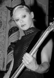 Smashing Pumpkins Bass Player by Ex Smashing Pumpkin D U0027arcy Wretzky Breaks Her Silence U2013 Blastecho