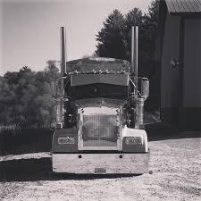 Sherman Bros Trucking - Home | Facebook