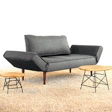 Chaise : Chaise Pottery Barn Sectional Sofas Review Ikea Ektorp ... Chaise Image Of Lounge Chair Oversized Canada Double Elegant Chairs Living Room Fniture Ideas Articles With Pottery Barn Cushions Tag Remarkable Gallery Target With Cushion Slipcover L Black Leather Sofa Three Smerizing Cover Denim Cool Denim Chaise Cane Nz Capvating Cane Outdoor Pottery