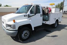 Used 2004 Chevrolet C4500 Mechanics Utility Truck CARB OK In Fontana, CA Work Arbazz M Nizami Wecoast Kustom Rigz Custom Peterbilt 379 Fuel Trucks By Mcspyder1 On Deviantart East Coast Truck Auto Sales Inc Used Autos In Fontana Ca 92337 Cr England Truck Driving School Youtube End Of Semi Pursuit Raw Footage Hours Stock Photos Images Cost In California Collision That Arrow Sales Shop Commercial 2007 Sterling Lt7500 Terex Bt3470 17 Ton Crane For Sale 2 Children Among 4 Killed Possible Dui Crash 10 Fwy Paper