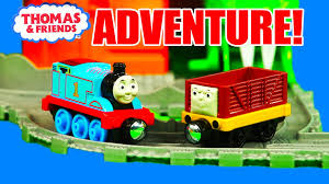 Thomas The Tank Engines Adventures The Grump Truck And The Snake ... Thomas And Friends Match Learn Numbers Jigsaw Cards Mega Bloks And Blue Mountain Quarry Bachmann 00643 Ho Scale Percy The Troublesome Trucks Electric Cheap Truckss New Uk Video Dailymotion The Tank Engine Trainz Remake V2 Youtube Other Ben Annie Clarabel Troublesome Trucks In Hull East Sidekickjasons News Blog Sneak Peek Mavis A The Story Of Thomas And Trucks Johnny Morris