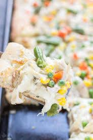 Betty Crocker Pumpkin Slab Pie by Best 25 Slab Pizza Ideas On Pinterest Fresh Fruit Desserts